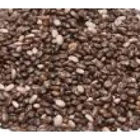 Mixed Seeds - 500 gm (Mix of 7 or 8 Seeds)