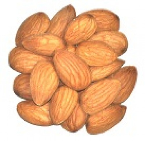Almonds 250gm