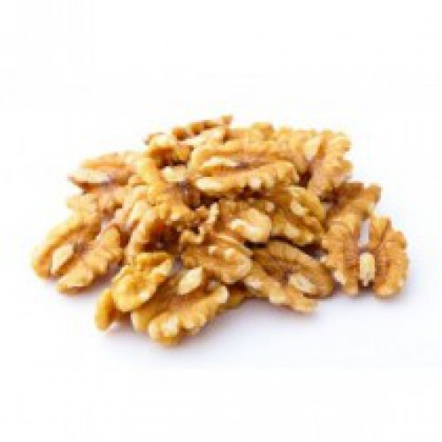 Walnuts (kernals without shell) - 250 gm