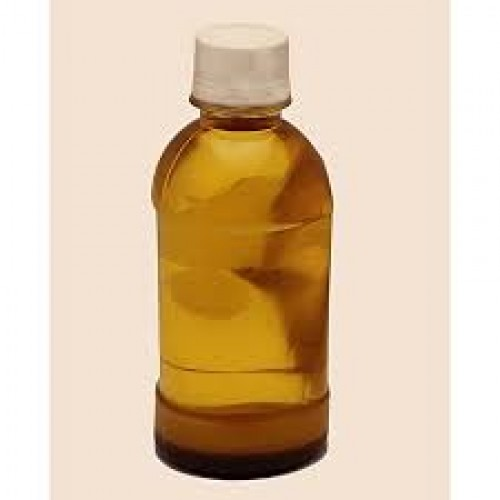 Pure Almond Oil (Badam Rogan)  - 100 ml