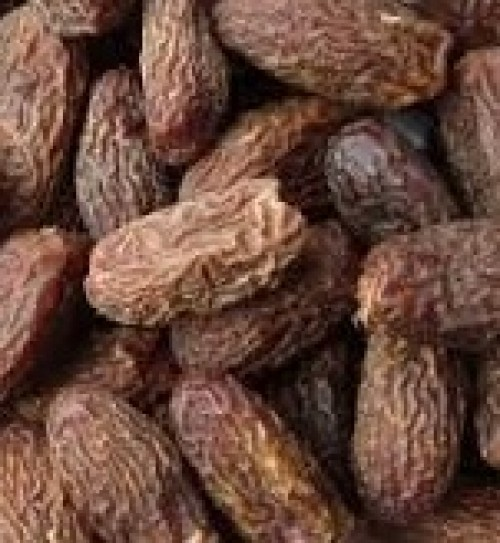 Dry dates /Chuara - 500 gm