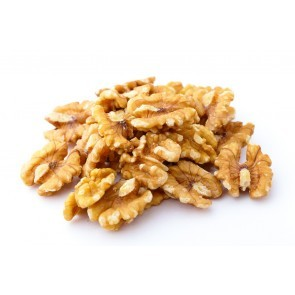 Walnuts/Akhroat (Raw kernels - without shell) - 400 gm
